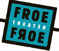 Tropoi XXL - Theater FroeFroe